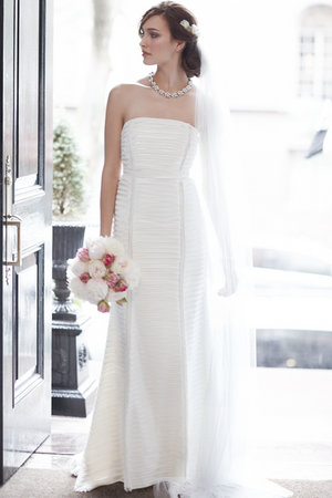 Wedding Dresses, Mermaid Wedding Dresses, Romantic Wedding Dresses, Fashion, Ann taylor, Strapless Wedding Dresses, Modern Wedding Dresses