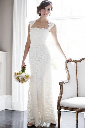 Wedding Dresses, Lace Wedding Dresses, Romantic Wedding Dresses, Fashion, Spring Weddings, Garden Weddings, Ann taylor