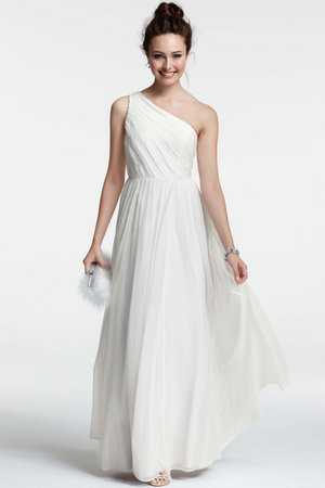 Wedding Dresses, One-Shoulder Wedding Dresses, Romantic Wedding Dresses, Beach Wedding Dresses, Fashion, Beach Weddings, Modern Weddings, Ann taylor