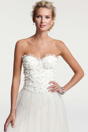 Wedding Dresses, Sweetheart Wedding Dresses, Lace Wedding Dresses, Romantic Wedding Dresses, Fashion, Spring Weddings, Ann taylor