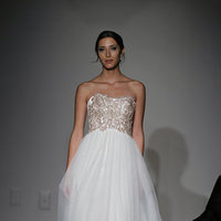 Wedding Dresses, Ball Gown Wedding Dresses, Traditional Wedding Dresses, Fashion, Classic Weddings, Anna Maier Ulla Maija Couture