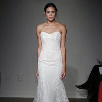 Wedding Dresses, Sweetheart Wedding Dresses, Lace Wedding Dresses, Romantic Wedding Dresses, Rustic Vineyard Wedding Dresses, Fashion, Anna Maier Ulla Maija Couture