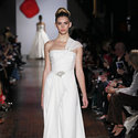 1375601563_thumb_1367521054_fashion_austin_scarlett_fall_2013_6