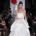 1375601563_thumb_1368393510_1367521047_fashion_austin_scarlett_fall_2013_5