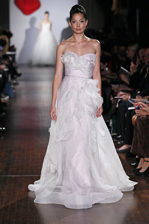 Wedding Dresses, Sweetheart Wedding Dresses, Fashion, purple, Spring Weddings, Garden Weddings, Austin scarlett