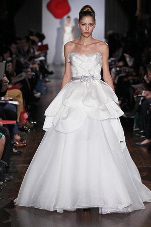 Wedding Dresses, Ball Gown Wedding Dresses, Fashion, Spring Weddings, Garden Weddings, Austin scarlett