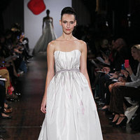 Wedding Dresses, Ball Gown Wedding Dresses, Fashion, Modern Weddings, Austin scarlett