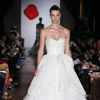Wedding Dresses, Sweetheart Wedding Dresses, Fashion, Spring Weddings, Garden Weddings, Austin scarlett