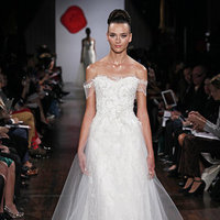 Wedding Dresses, Romantic Wedding Dresses, Fashion, Garden Weddings, Austin scarlett