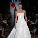 1375601564_thumb_1368393423_1367521098_fashion_austin_scarlett_fall_2013_9