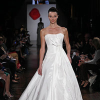 Wedding Dresses, Traditional Wedding Dresses, Fashion, Classic Weddings, Austin scarlett