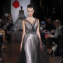 1375601605_thumb_1368393394_1367521113_fashion_austin_scarlett_fall_2013_15