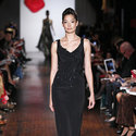 1375601605_thumb_1368393515_1367521105_fashion_austin_scarlett_fall_2013_12