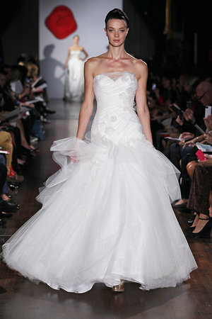 Wedding Dresses, Sweetheart Wedding Dresses, Fashion, Spring Weddings, Garden Weddings, Austin scarlett