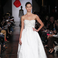 Wedding Dresses, Traditional Wedding Dresses, Fashion, Austin scarlett