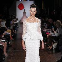 Wedding Dresses, Lace Wedding Dresses, Fashion, Spring Weddings, Garden Weddings, Modern Weddings, Austin scarlett