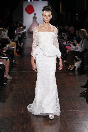 Wedding Dresses, Lace Wedding Dresses, Fashion, Spring Weddings, Garden Weddings, Modern Weddings, Austin scarlett