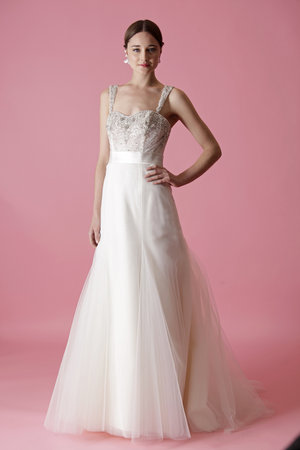 Wedding Dresses, Sweetheart Wedding Dresses, Romantic Wedding Dresses, Fashion, Badgley mischka, Art Deco Weddings