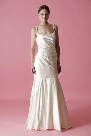 Wedding Dresses, Hollywood Glam Wedding Dresses, Fashion, Glam Weddings, Modern Weddings, Badgley mischka