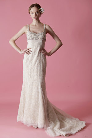 Wedding Dresses, Lace Wedding Dresses, Romantic Wedding Dresses, Vintage Wedding Dresses, Hollywood Glam Wedding Dresses, Fashion, Glam Weddings, Vintage Weddings, Badgley mischka, Art Deco Weddings