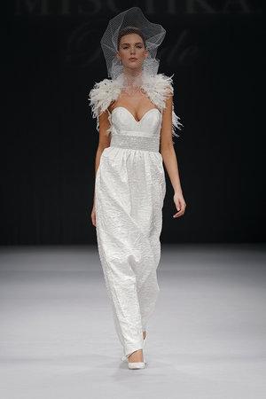 Wedding Dresses, Sweetheart Wedding Dresses, A-line Wedding Dresses, Fashion