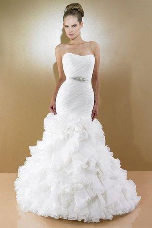 Wedding Dresses, Mermaid Wedding Dresses, Ruffled Wedding Dresses, Hollywood Glam Wedding Dresses, Fashion, Glam Weddings, val stefani