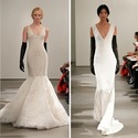1375601814_thumb_1370979788_fashion_bridal-market-highlights-day-1_2