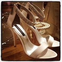 Fashion, Glam Weddings, Ann taylor, wedding shoes
