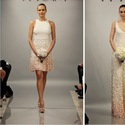 1375601830_thumb_1370979789_fashion_bridal-market-highlights-day-1_5