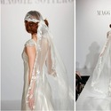 1375601832_thumb_1371064603_fashion_bridal-market-highlights-day_2_6