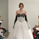 1375601834 small thumb 1370979792 fashion bridal market highlights day 1 7