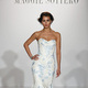 1375601834 small thumb 1371064603 fashion bridal market highlights day 2 2