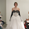 1375601835 thumb 1370979792 fashion bridal market highlights day 1 7