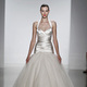 1375601836 small thumb 1371064604 fashion bridal market highlights day 2 5