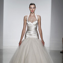 1375601836_thumb_1371064604_fashion_bridal-market-highlights-day_2_5
