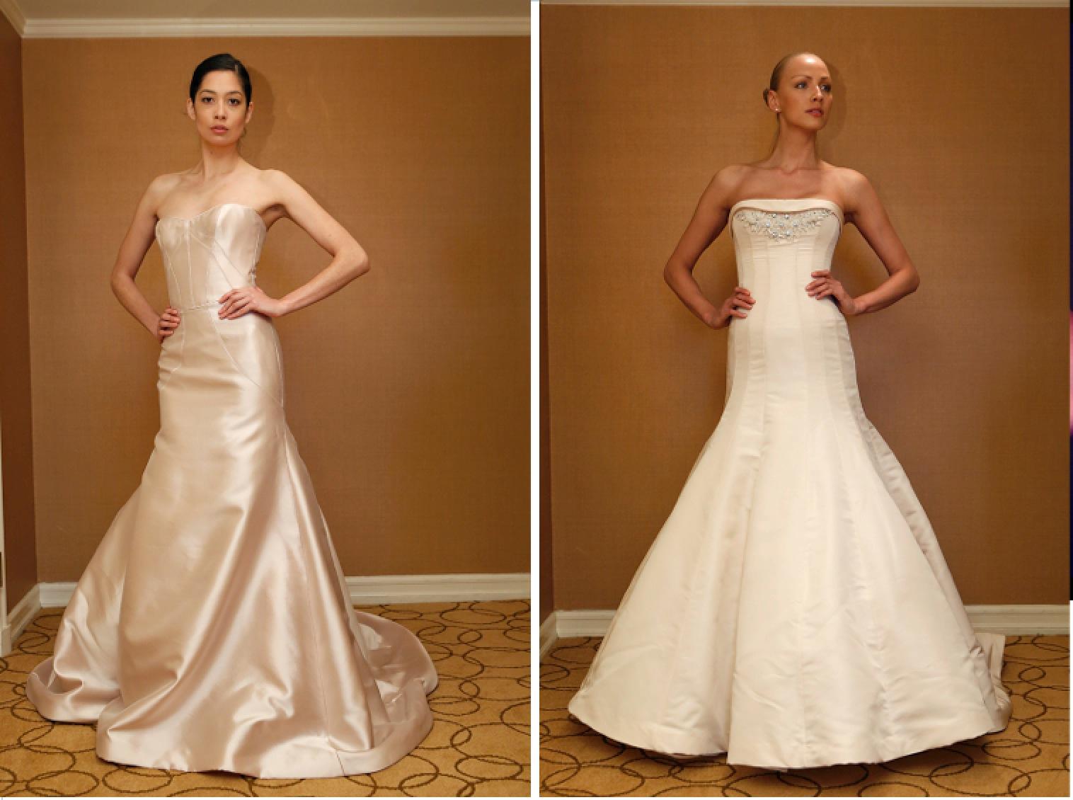 Wedding Dresses, Mermaid Wedding Dresses, Fashion, Modern Weddings, Austin scarlett