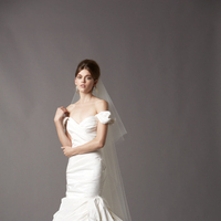 Wedding Dresses, Mermaid Wedding Dresses, Fashion, Classic Weddings, Glam Weddings, Watters, Off the Shoulder Wedding Dresses