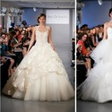 1375601852_thumb_1371065336_fashion_bridal-market-highlights-day-3_1