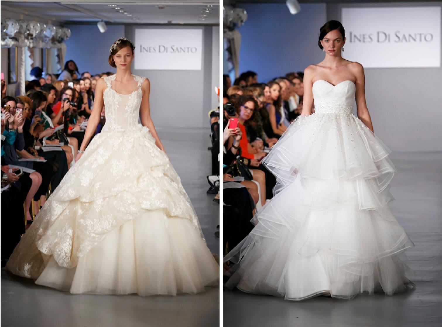 Best wedding dress ever