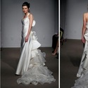 1375601856_thumb_1371065336_fashion_bridal-market-highlights-day-3_6