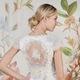 1375601882 small thumb 1371065338 fashion bridal market highlights day 3 8