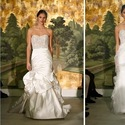 1375601882_thumb_1371065337_fashion_bridal-market-highlights-day-3_4