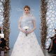 1375601885_small_thumb_1371066154_fashion_bridal-market-highlights-day-4_3