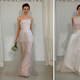 1375601887 small thumb 1371066156 fashion bridal market highlights day 4 5