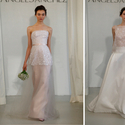 1375601887_thumb_1371066156_fashion_bridal-market-highlights-day-4_5