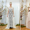 1375601888_thumb_1371066156_fashion_bridal-market-highlights-day-4_2