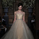 1375601895 small thumb 1371066158 fashion bridal market highlights day 4 9