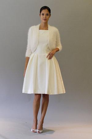 Fashion, Carolina herrera