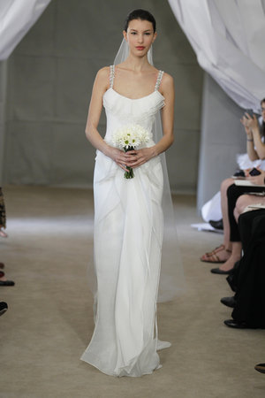 Wedding Dresses, Hollywood Glam Wedding Dresses, Fashion, Glam Weddings, Carolina herrera