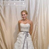 Wedding Dresses, Sweetheart Wedding Dresses, Ruffled Wedding Dresses, Fashion